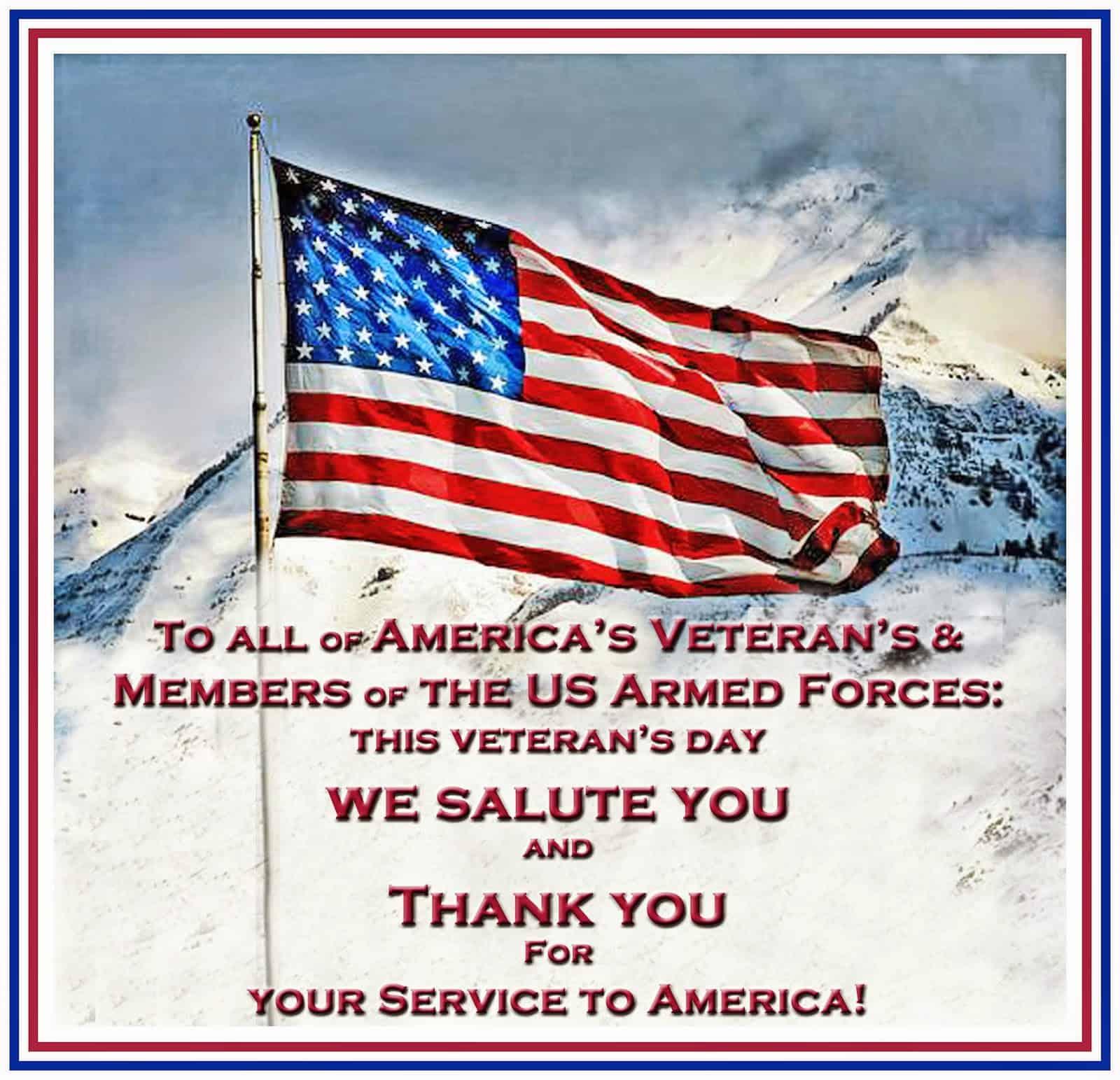 veterans day quotes 22