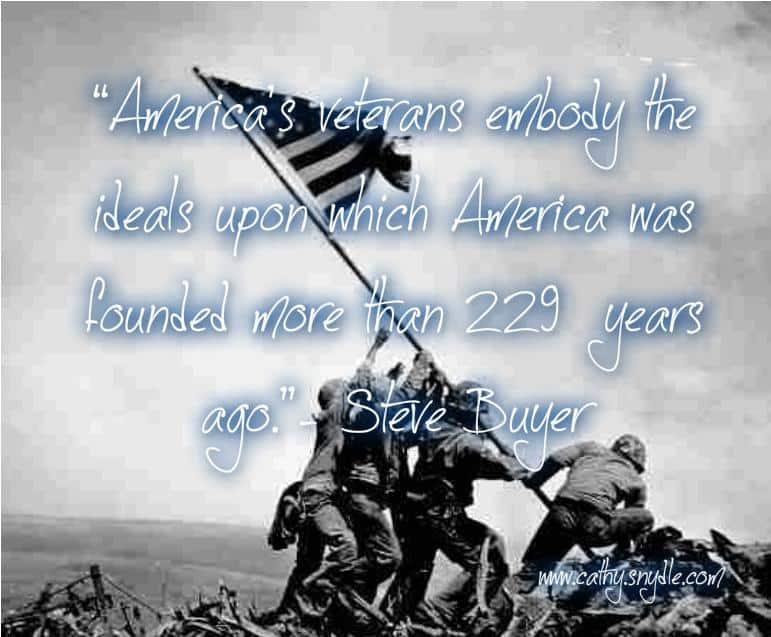 veterans day quotes 23