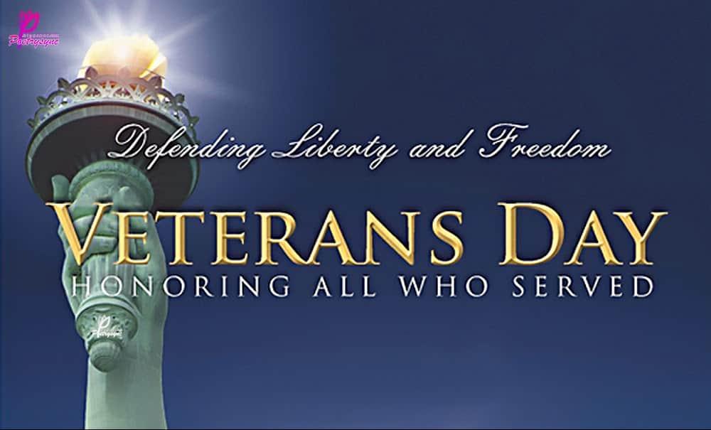 veterans day quotes 24