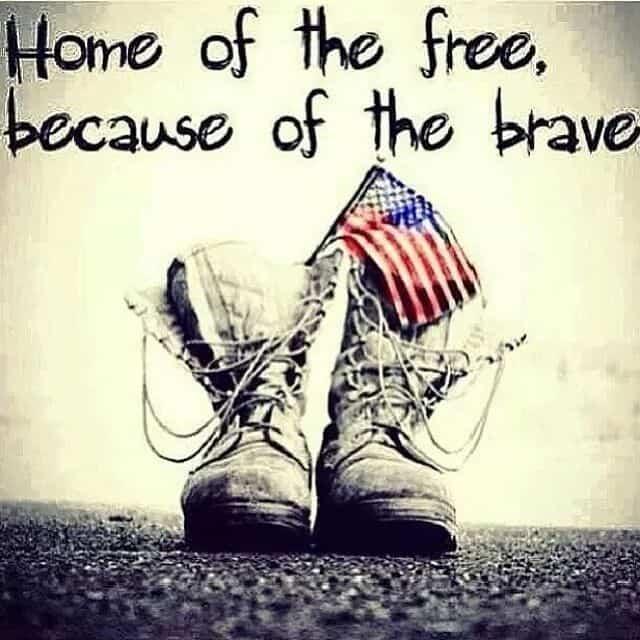 veterans day quotes 25