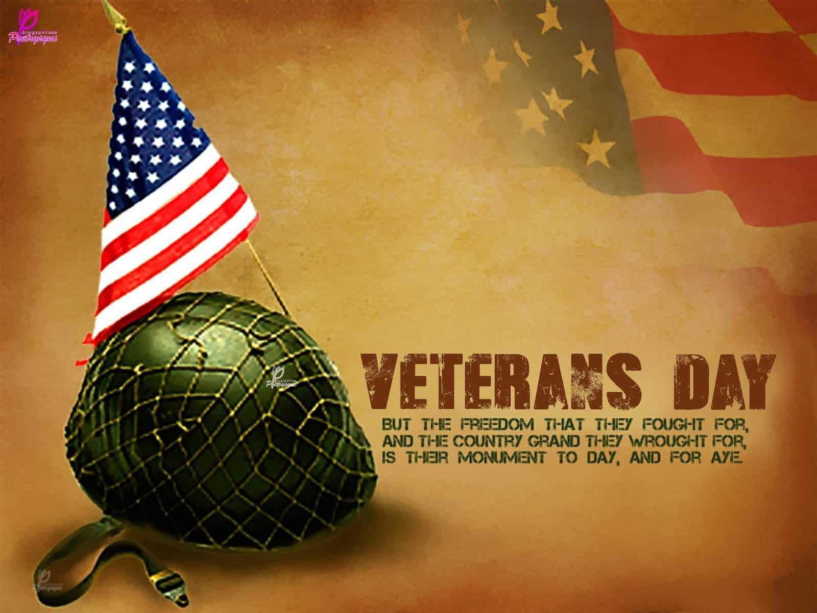 veterans day quotes 26
