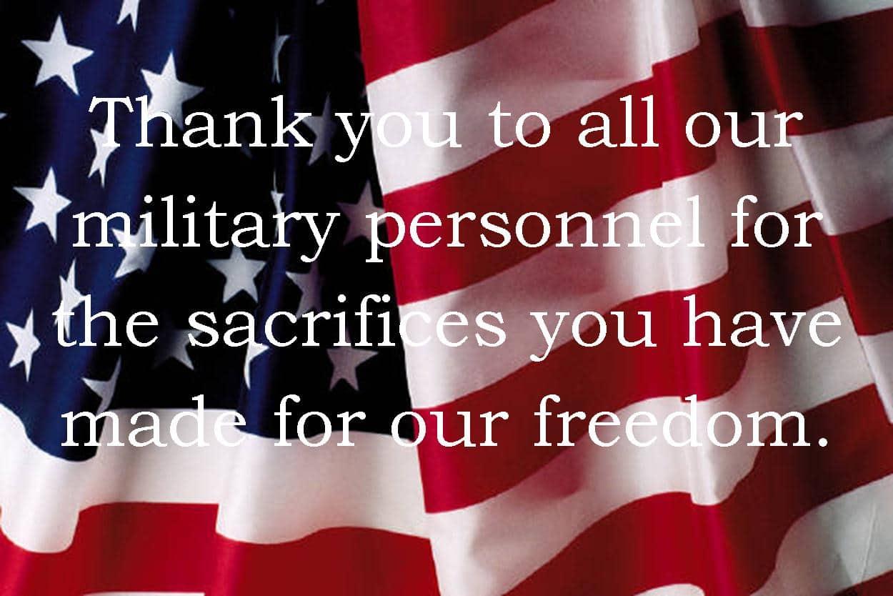 veterans day quotes 27