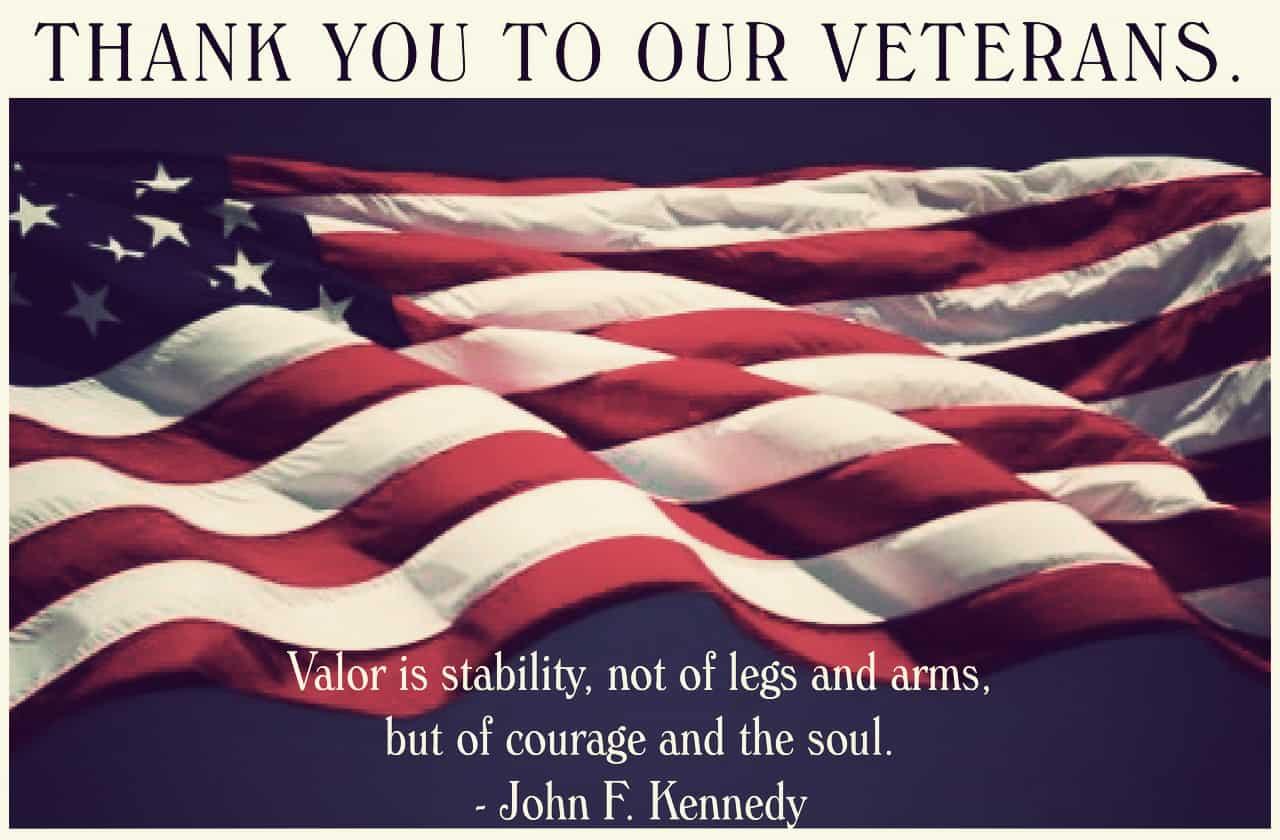 veterans day quotes 28