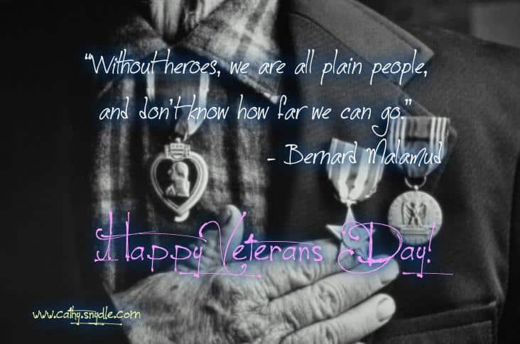 veterans day quotes 29