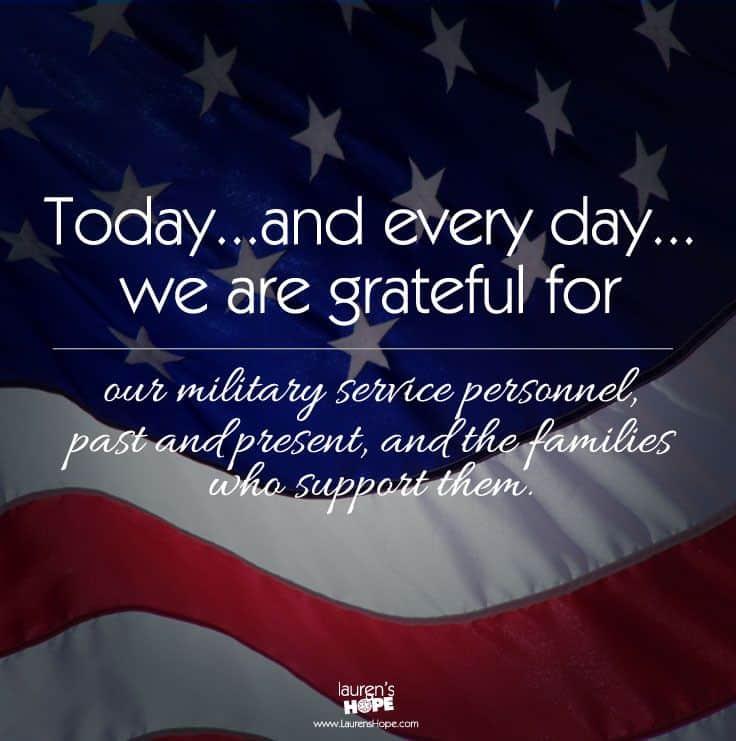 veterans day quotes 30