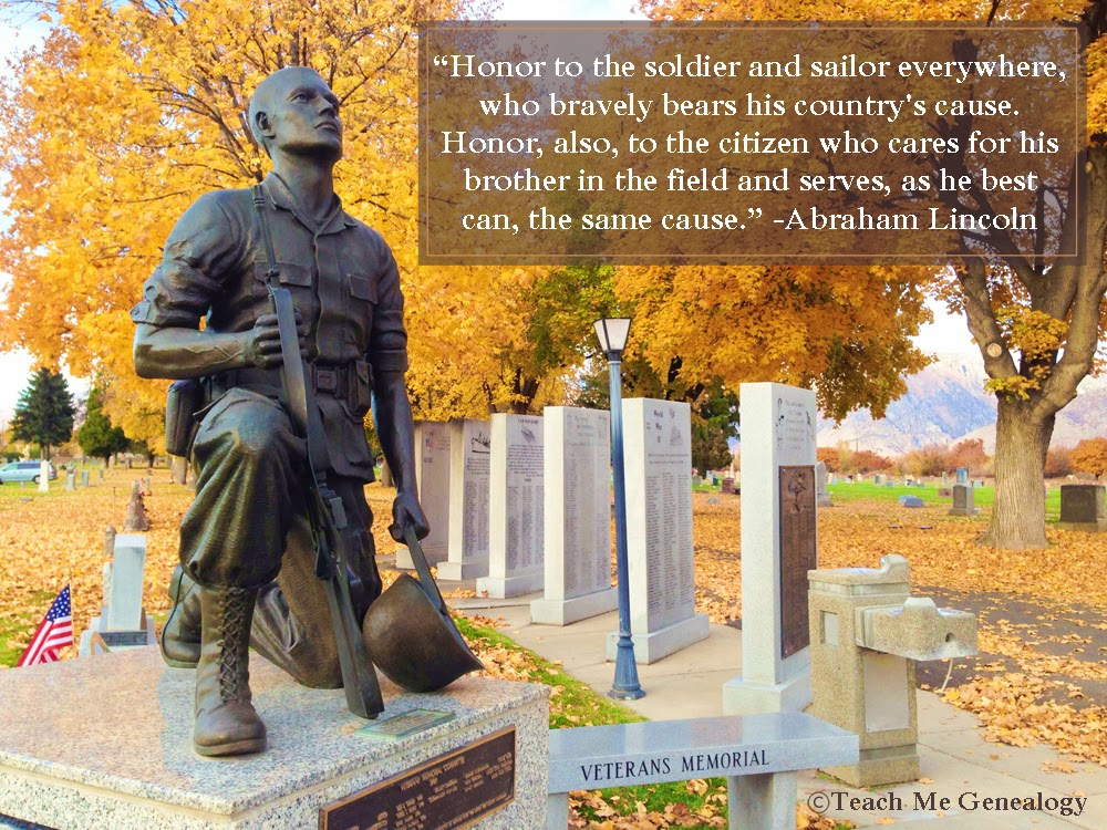 veterans day quotes 31