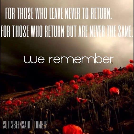 veterans day quotes 32
