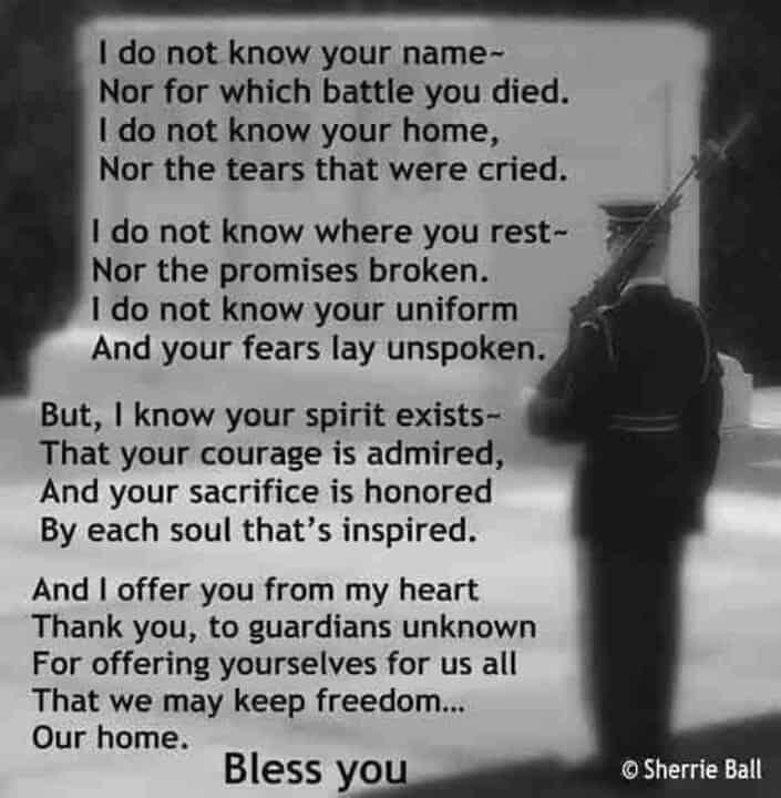 veterans day quotes 33