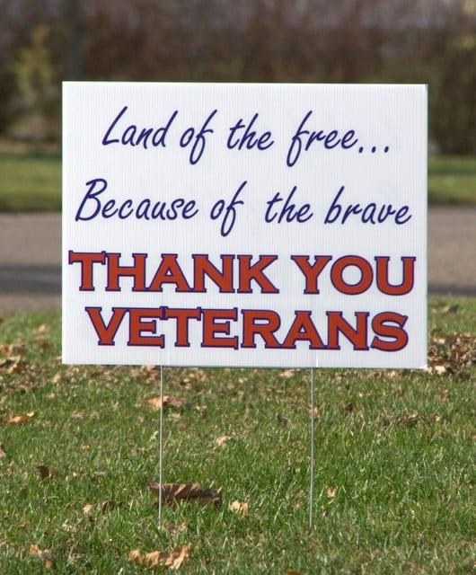 veterans day quotes 34