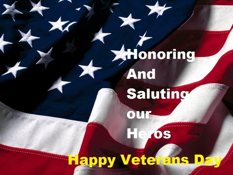 veterans day quotes 4