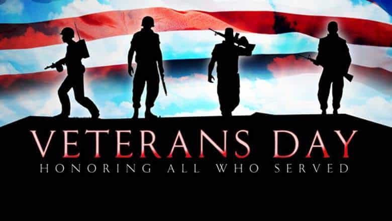 veterans day quotes 5