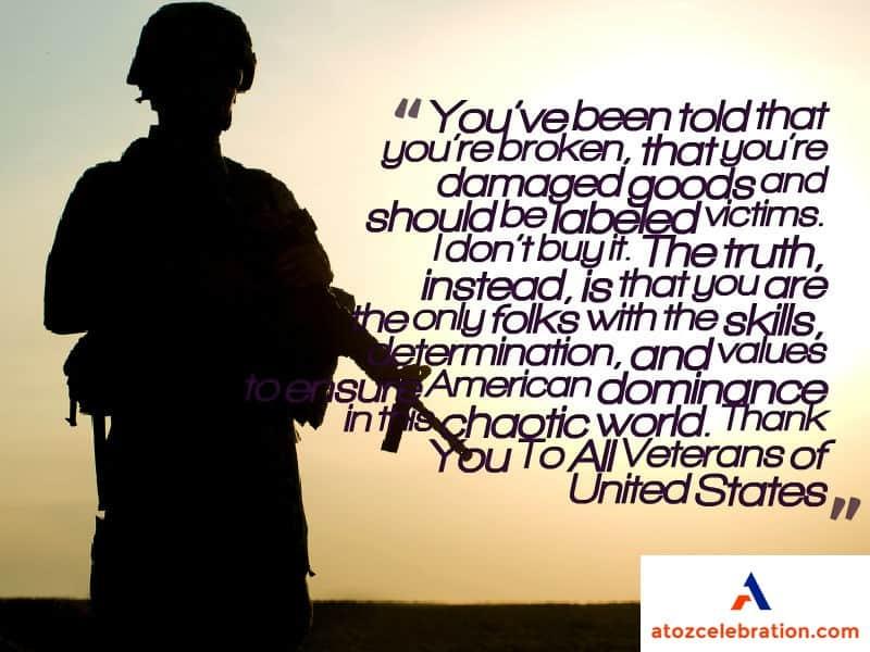 veterans day quotes 6