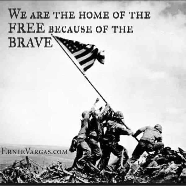 veterans day quotes 7