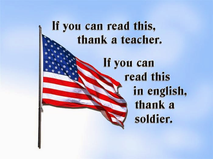 veterans day quotes 8