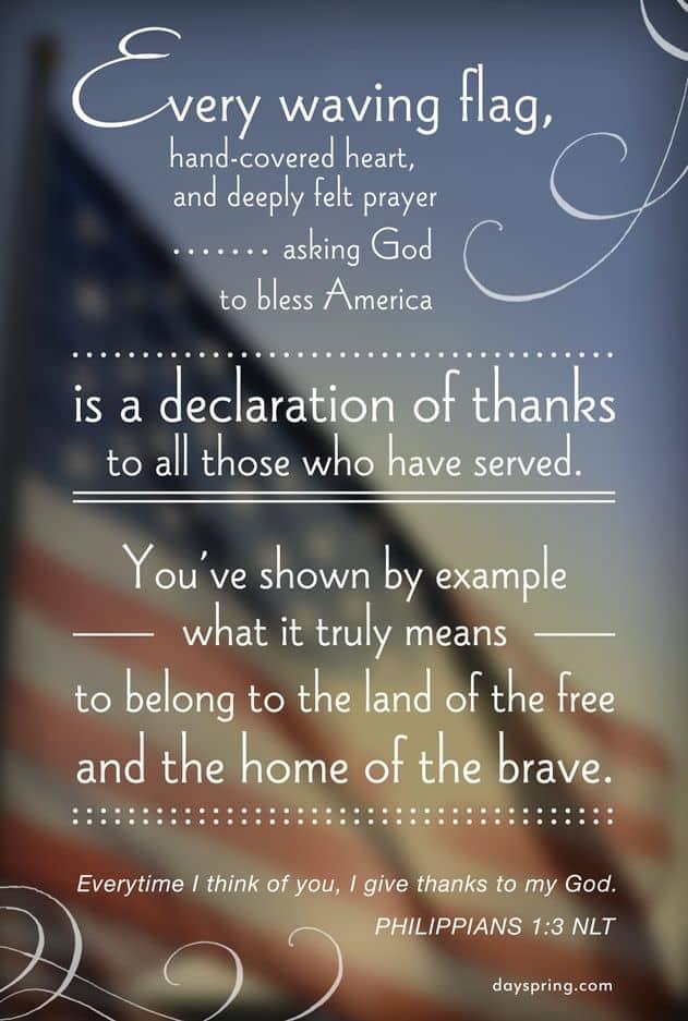 veterans day quotes 9