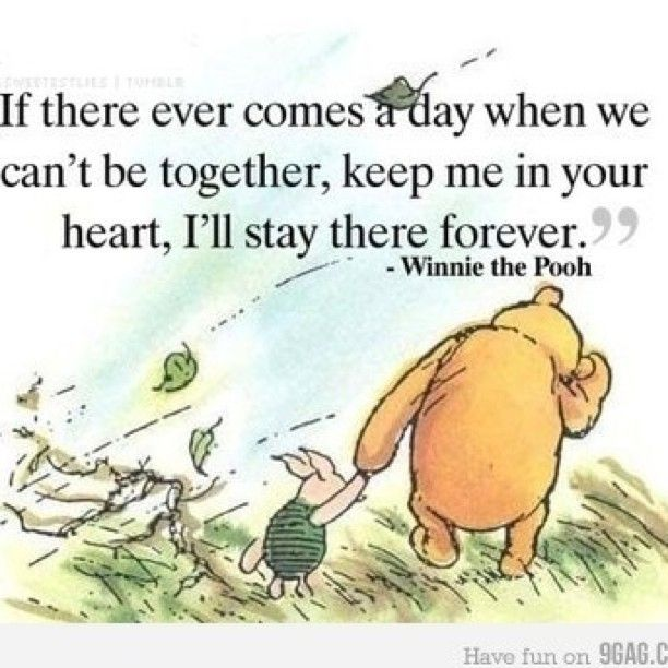 winnie the pooh quotes 1
