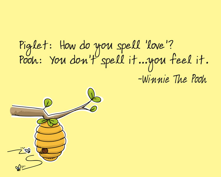 winnie the pooh quotes 10