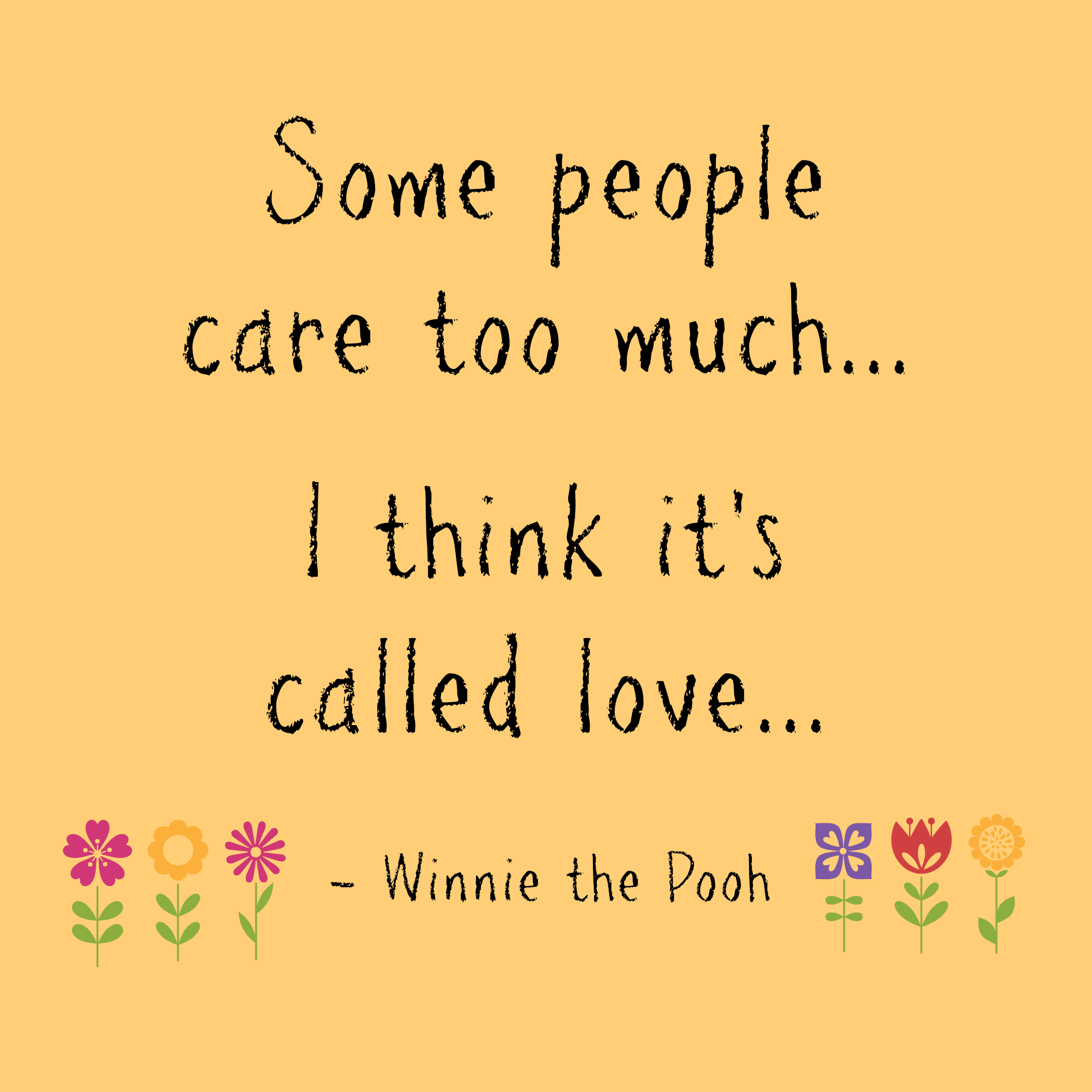 winnie the pooh quotes 12