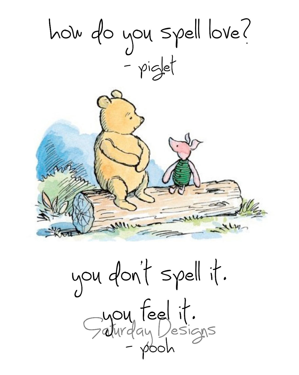 winnie the pooh quotes 13