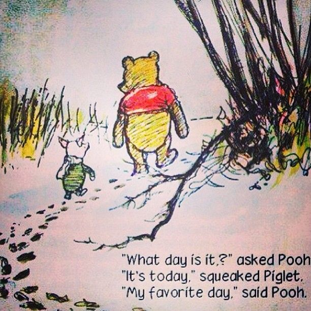 winnie the pooh quotes 15