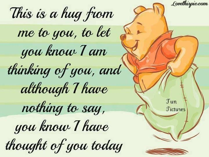winnie the pooh quotes 17