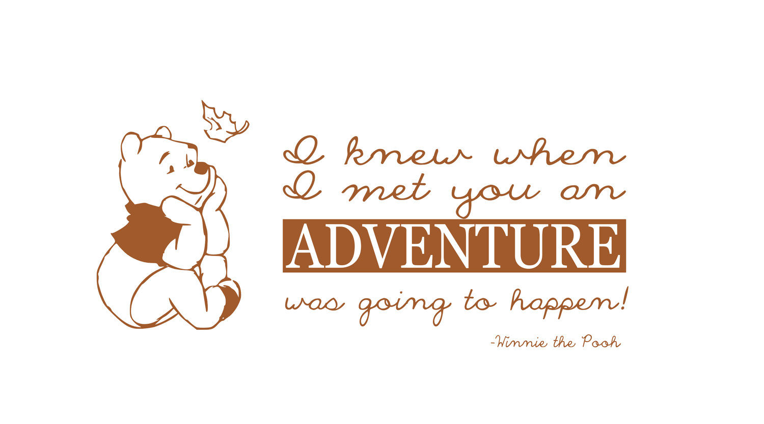 winnie the pooh quotes 18