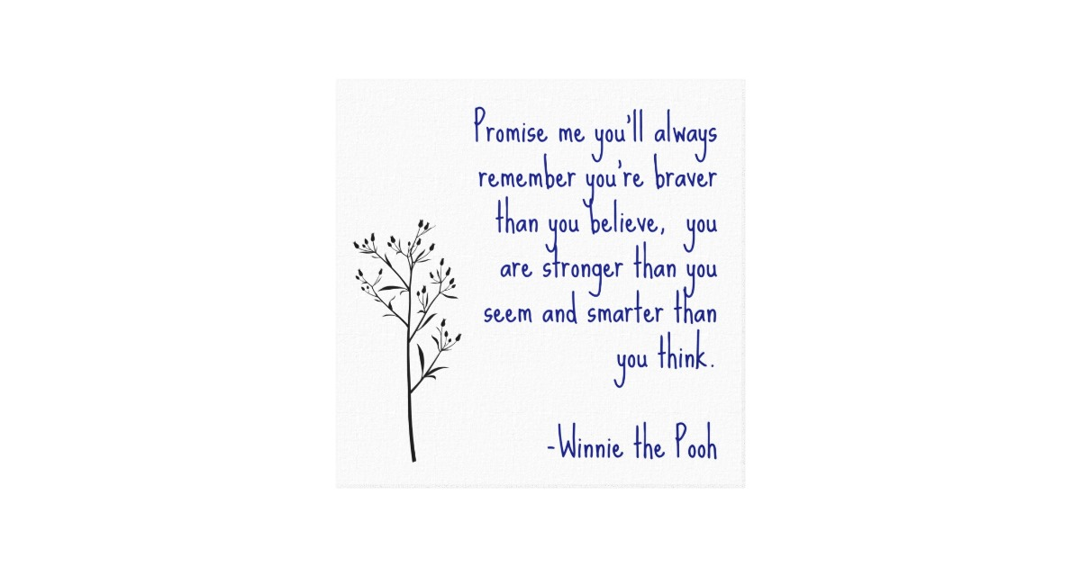 winnie the pooh quotes 19