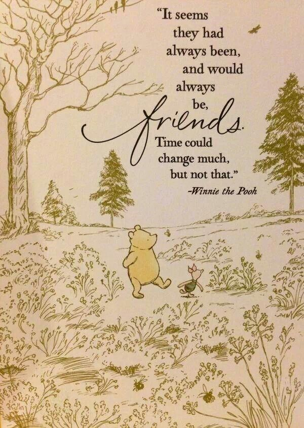 winnie the pooh quotes 2