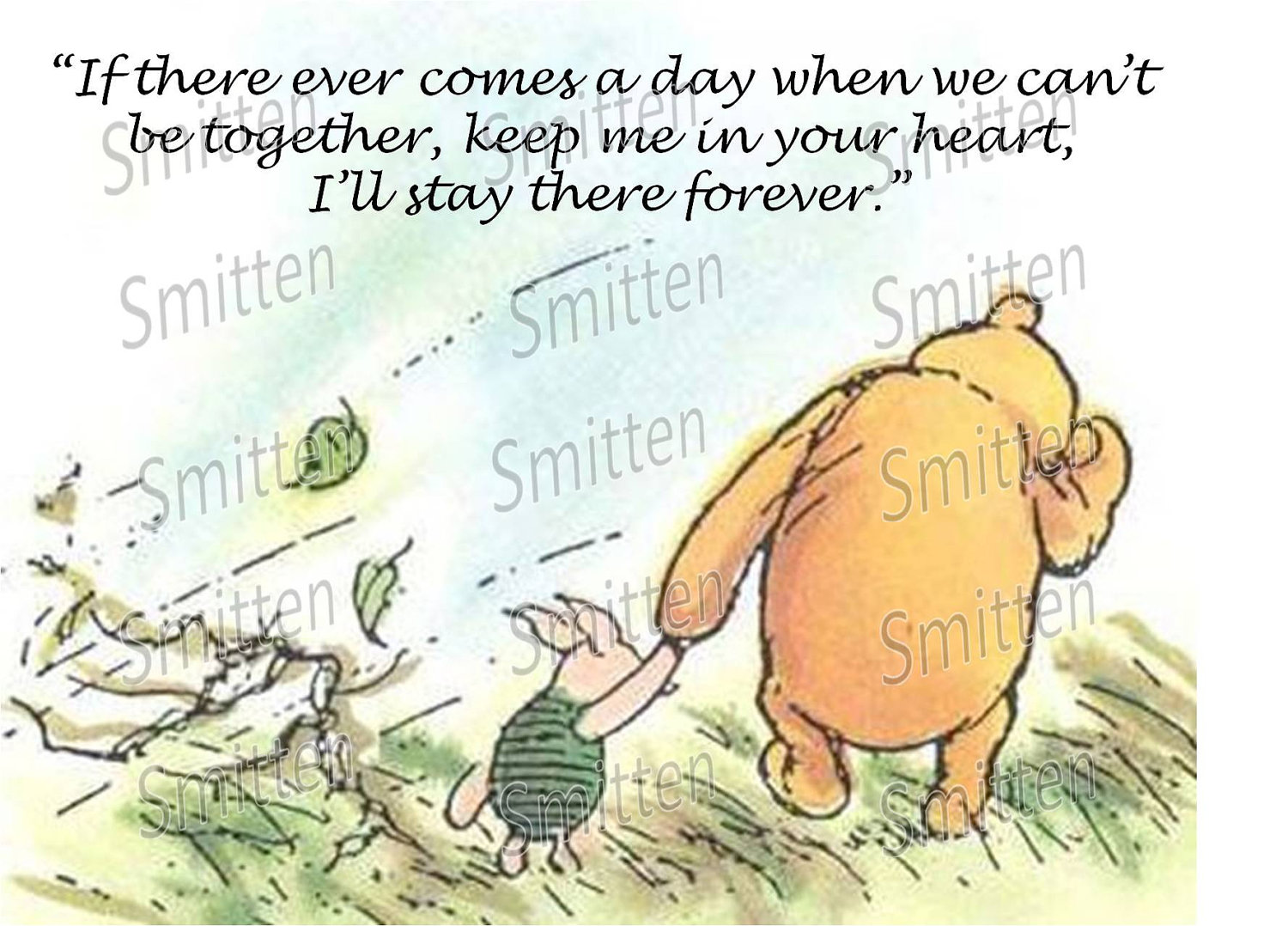 winnie the pooh quotes 20