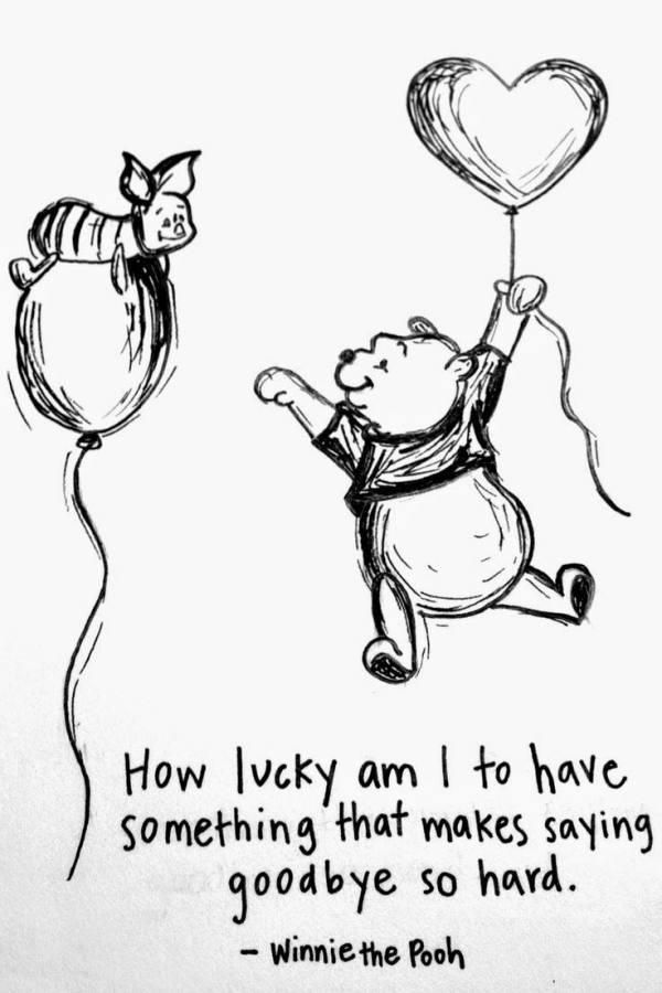 winnie the pooh quotes 22