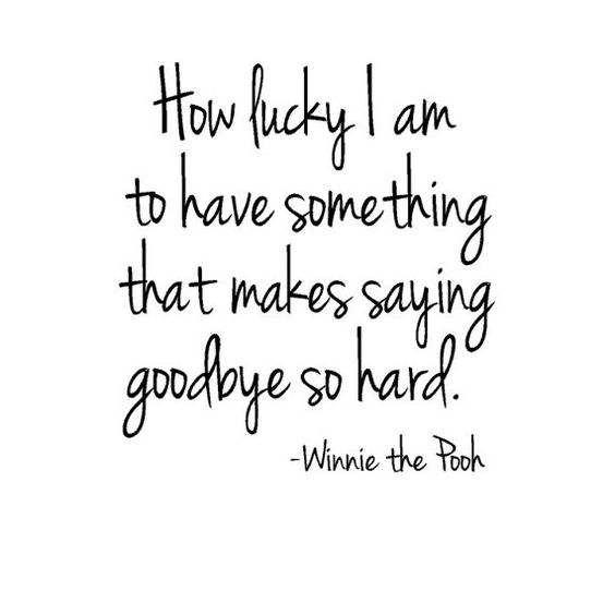 winnie the pooh quotes 23