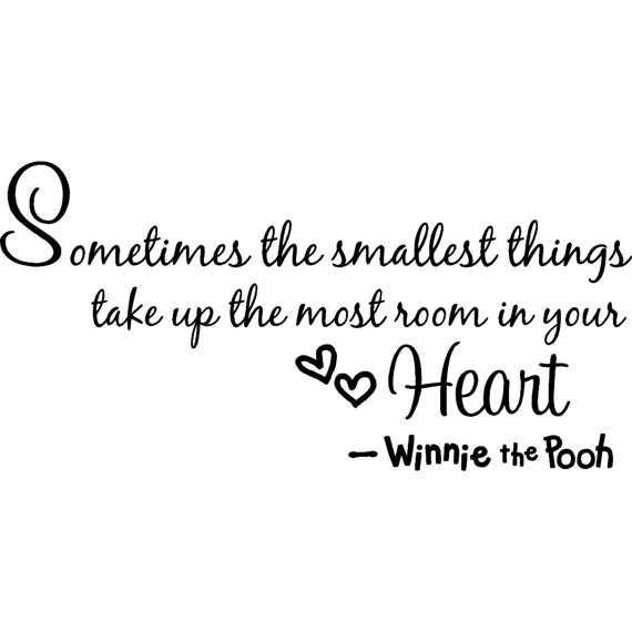 winnie the pooh quotes 28