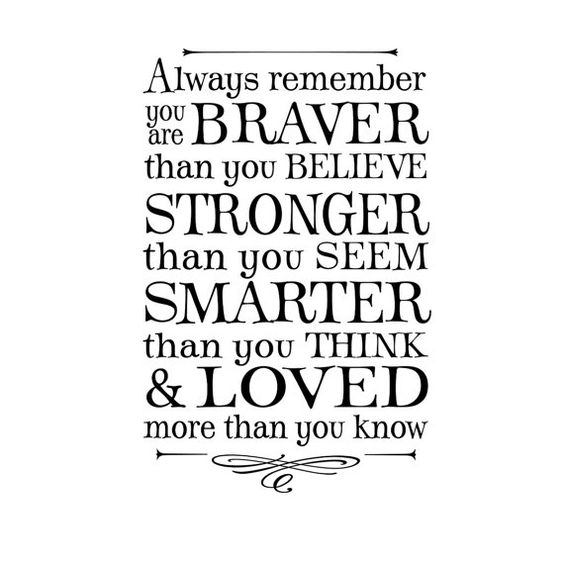 winnie the pooh quotes 31