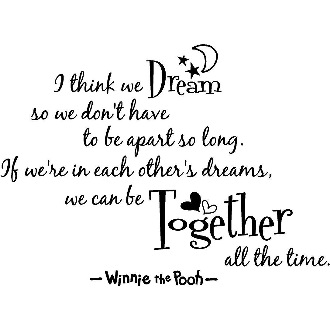 winnie the pooh quotes 33