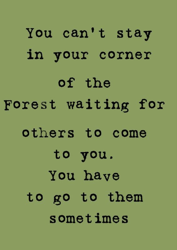 winnie the pooh quotes 34