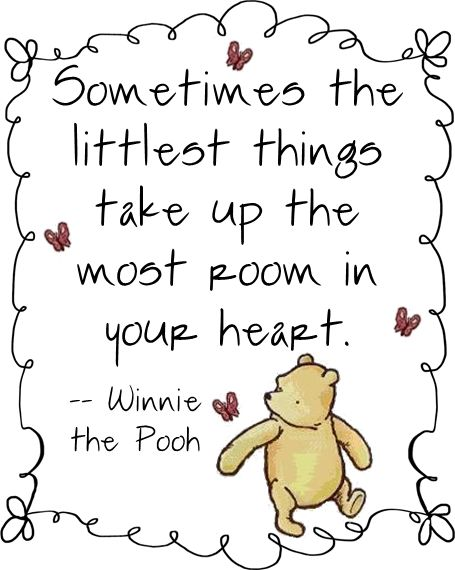 winnie the pooh quotes 35