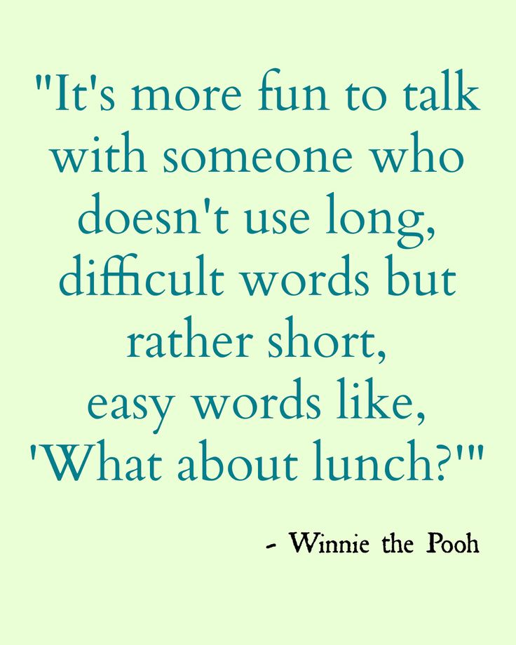 winnie the pooh quotes 36