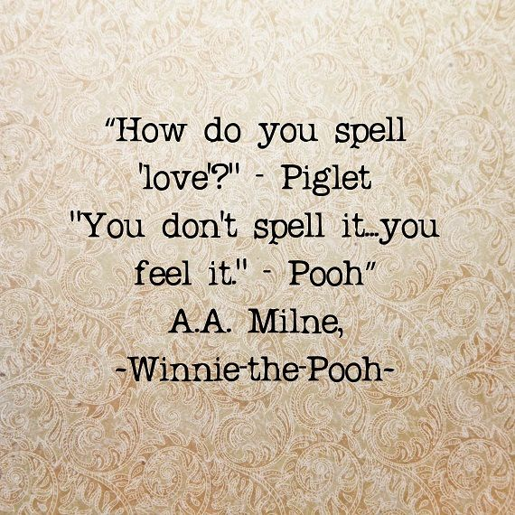winnie the pooh quotes 37