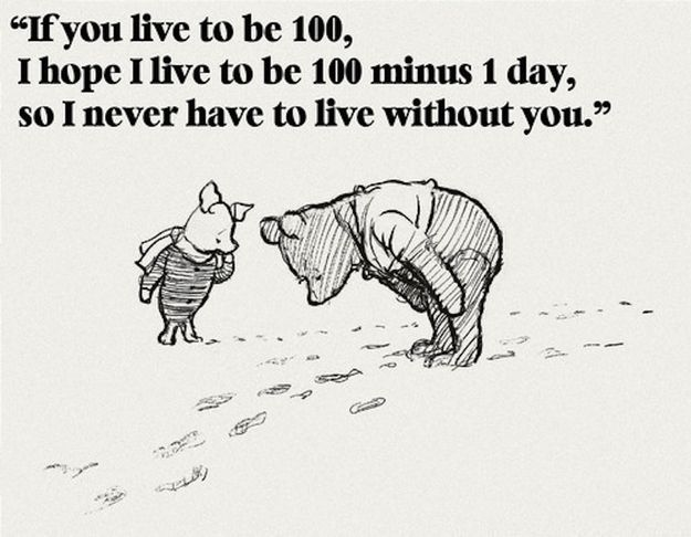winnie the pooh quotes 39