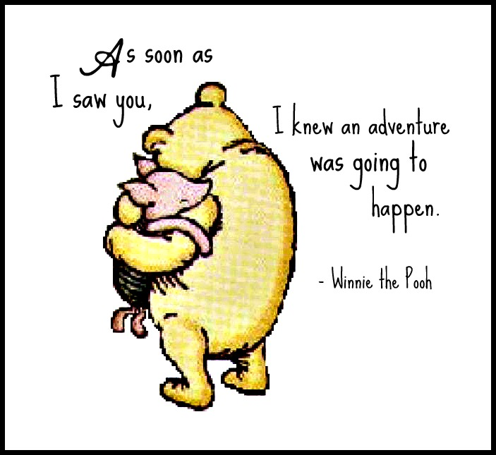 winnie the pooh quotes 4
