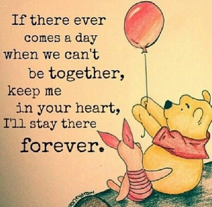 winnie the pooh quotes 41