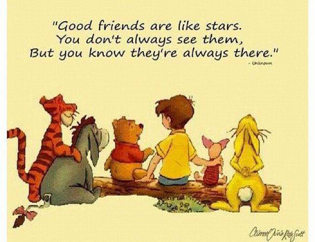 winnie the pooh quotes 42