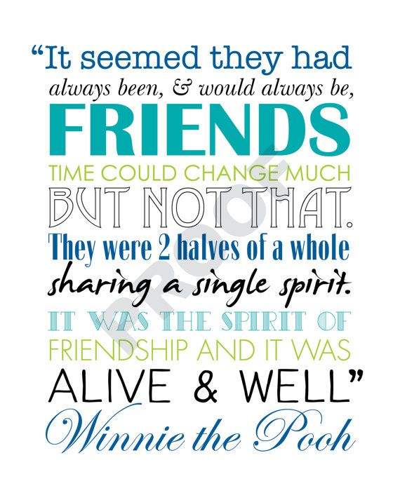winnie the pooh quotes 44