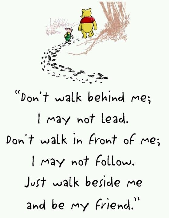 winnie the pooh quotes 46