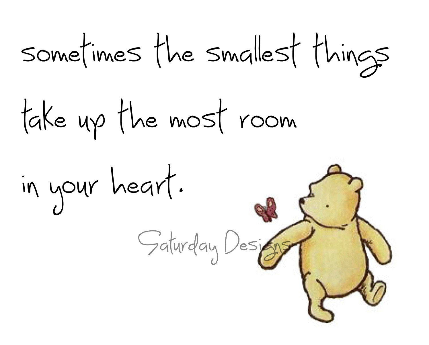 winnie the pooh quotes 47