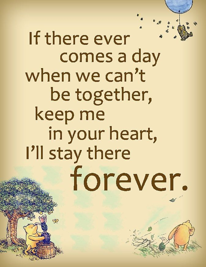 winnie the pooh quotes 48