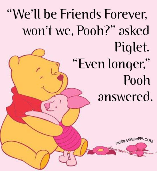 winnie the pooh quotes 49