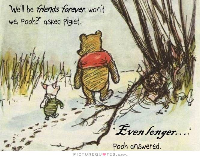 winnie the pooh quotes 50