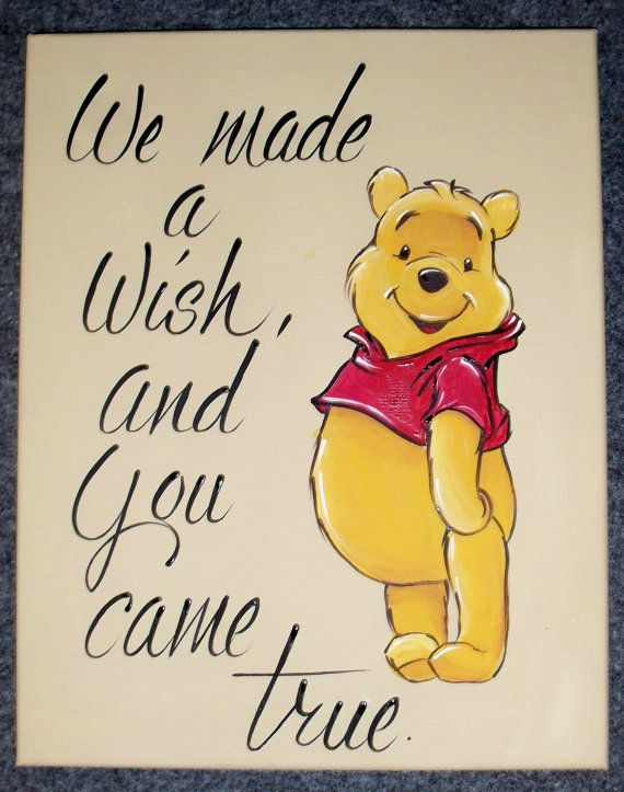 winnie the pooh quotes 51