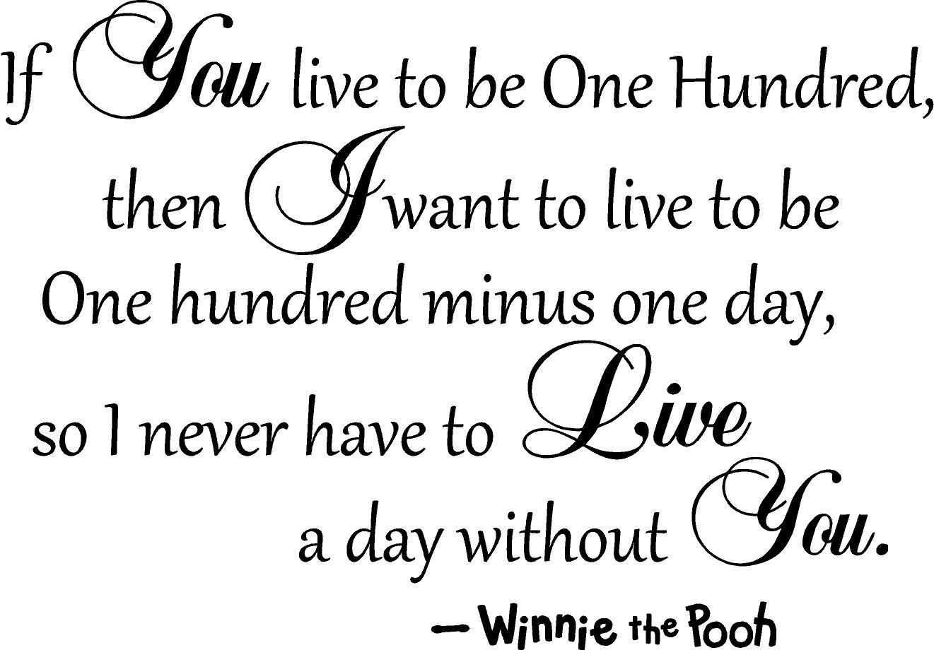 winnie the pooh quotes 6